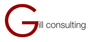 Gill Nonprofit Consulting